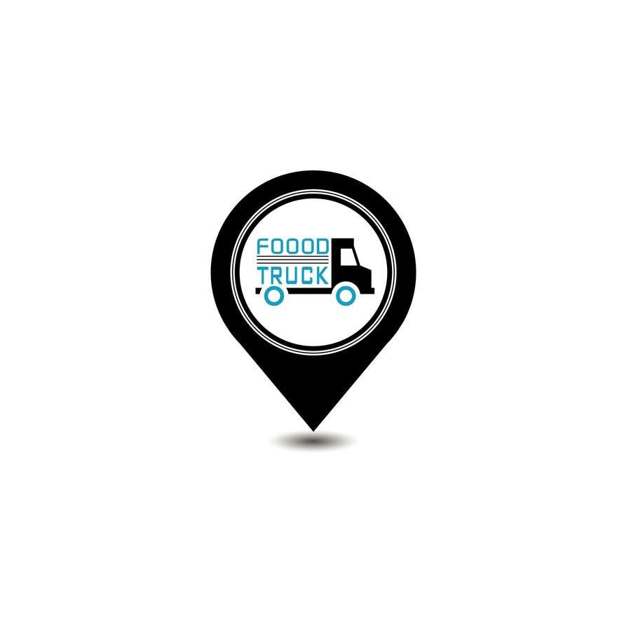 Proposition n°84 du concours Design an App Logo