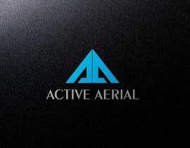 #103 para Design a Logo for Aerial Photography & Videography Company de mischad