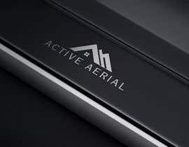 #105 para Design a Logo for Aerial Photography & Videography Company de subornatinni