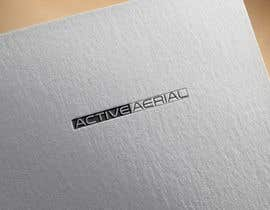 #35 para Design a Logo for Aerial Photography & Videography Company de moniruzzaman7