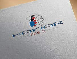 #50 for Design a Logo kanar by zihantabassum44