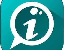 Nro 1 kilpailuun Need App Icon for Android App käyttäjältä mikomaru