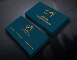 nº 26 pour Business Card/logo Design par lubnaislam