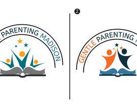 #11 for Parenting Education Logo by rakibwp02