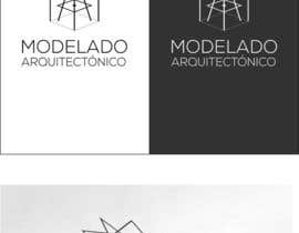 nº 58 pour Diseñar un logotipo para empresa de diseño arquitectónico par pherval
