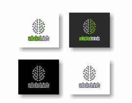 Nro 11 kilpailuun Necesitamos crear un Logotipo käyttäjältä jal58da5099e8978
