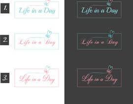 nº 73 pour Design a Logo par Jelena28987