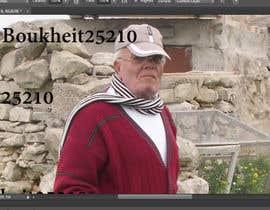 nº 31 pour Edit One Image par Boukheit25210