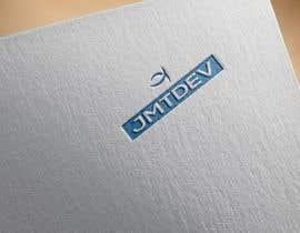 nº 17 pour Design a Logo par jaklinfareha