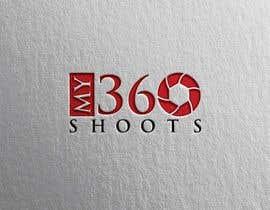 #232 for Design d'un logo by mindreader656871