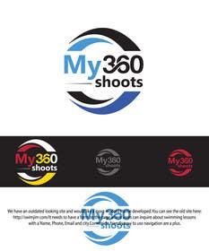 #356 for Design d'un logo by Riponrahaman123
