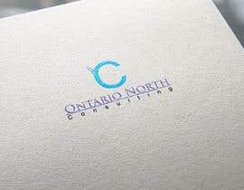 Nro 104 kilpailuun New Company Name & Logo käyttäjältä sndee