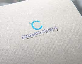 nº 104 pour New Company Name & Logo par sndee