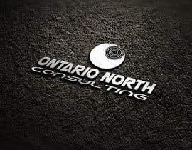 Nro 101 kilpailuun New Company Name & Logo käyttäjältä SilkShakil