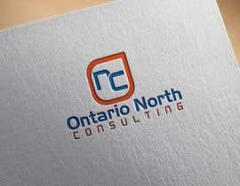 Nro 115 kilpailuun New Company Name & Logo käyttäjältä DesignFlex
