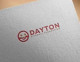 nº 226 pour Design Logo for Non-Profit par notaly