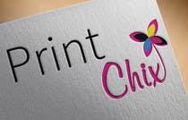 Proposition n° 174 du concours Graphic Design pour Clean and professional Logo Design