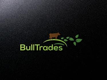 #14 for BullTrades Logo Design by Diva01