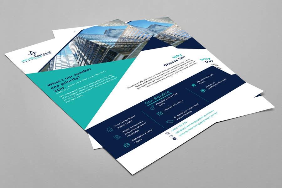 Kilpailutyö #                                        21                                      kilpailussa                                         Design a flyer