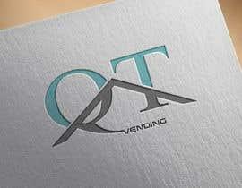 nº 94 pour Design a Logo par rabiul76