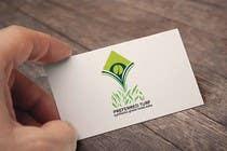 Proposition n° 29 du concours Graphic Design pour Update Logo Design
