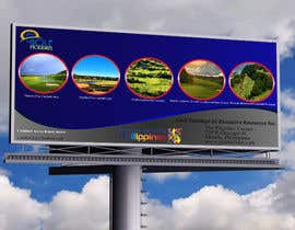nº 30 pour Design a Banner par prodip01888
