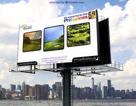 nº 27 pour Design a Banner par mamun7111
