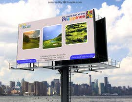 #26 for Design a Banner by mamun7111