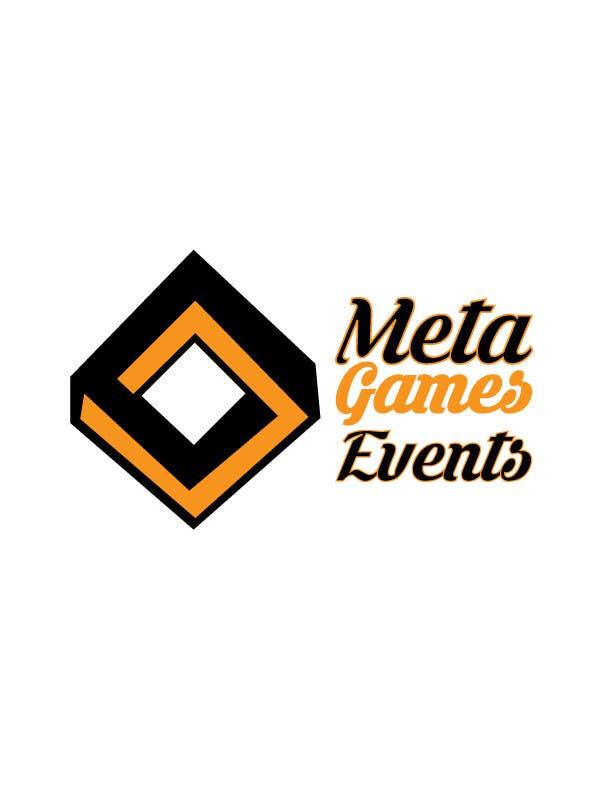 Contest Entry #56 for Design a Logo