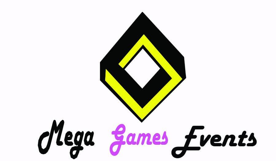 Contest Entry #59 for Design a Logo