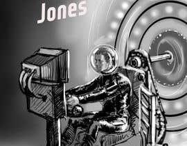 nº 32 pour Time is the Jones par svanka64