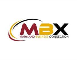 nº 280 pour Design a Logo for Business Networking Organization par VMJain