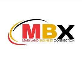 nº 314 pour Design a Logo for Business Networking Organization par VMJain