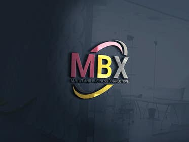 #317 for Design a Logo for Business Networking Organization by mamunrana119