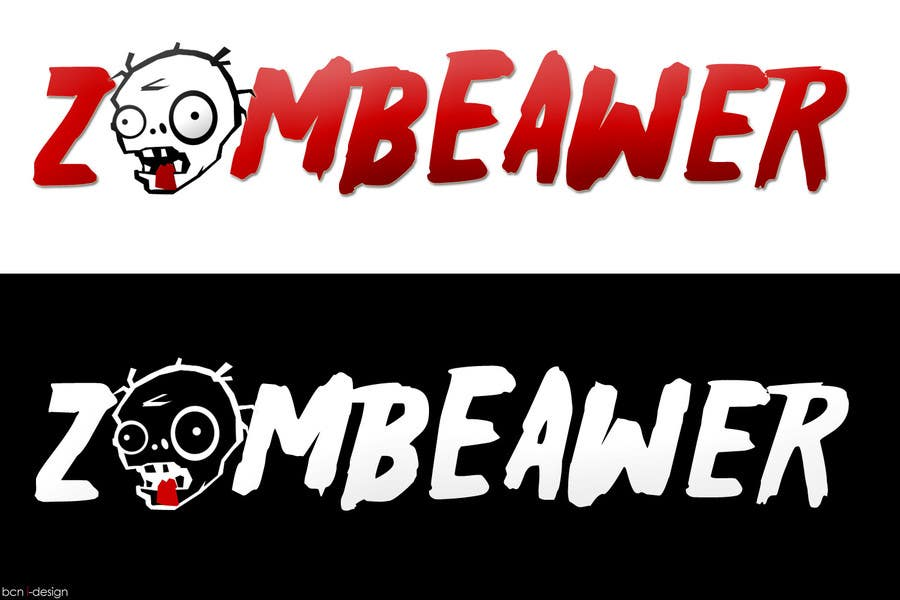 Proposition n°317 du concours ZOMBEAWER