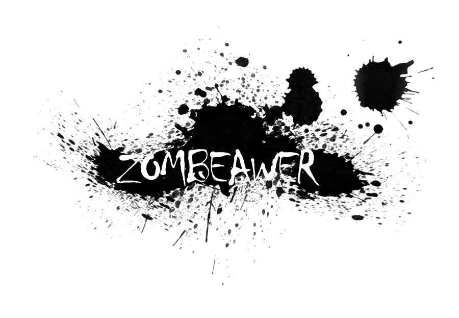 Конкурсная заявка №282 для ZOMBEAWER