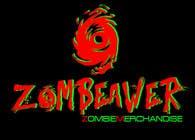 Proposition n° 237 du concours Graphic Design pour ZOMBEAWER