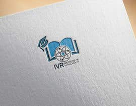 nº 9 pour Design a Logo for Institute par syukjer12