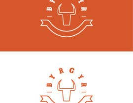 #186 for Logo design & branding by fb57d9ccc7438e3