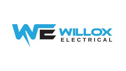 #300 for Design a Logo for Electrical business by nasimabagam577