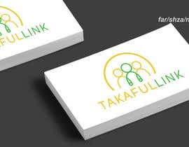 #362 for Design a Logo for TAKAFULLINK by farishzainal