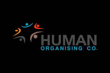 #68 for Design project - human energy by LEDP0003
