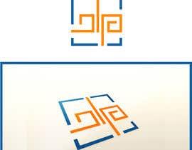 Nro 57 kilpailuun Design a Logo käyttäjältä amr9387