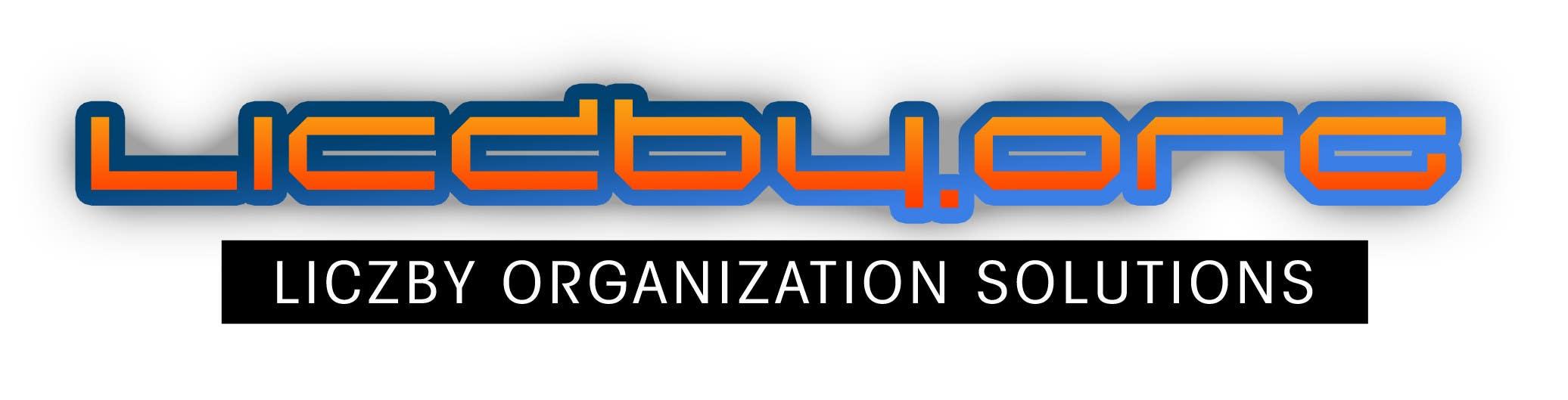 Kilpailutyö #                                        27                                      kilpailussa                                         Logo in PSD