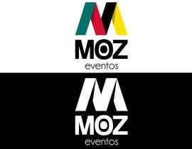 nº 34 pour Fazer o Design de um Logotipo par MiguelAljibes
