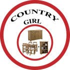 Proposition n° 34 du concours Graphic Design pour Design a Logo   Country Girl
