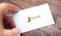 Proposition n° 20 du concours Graphic Design pour Design a Logo   Country Girl