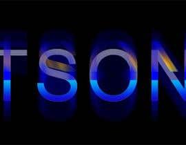 Nro 33 kilpailuun Design a Logo for FITSONIC käyttäjältä stylepoint55