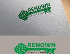 #11 for Design a Logo by LogoExpert69