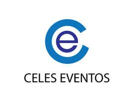nº 20 pour Design a Logo for a social events company par alaminn25011995